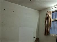 铸才对面自建房130平,采光好,四室两厅