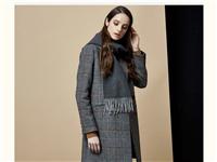 处理一大批品牌折扣的衣服 有需要的加微信 Qzyp123zzzp 价格非常低 正品衣服都是 专柜清的