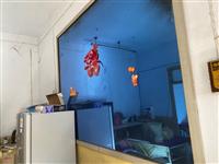 家里面的镜子,一面墙大小,最近装修不想要了,谁需要可以联系 18003909156