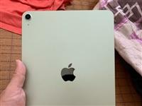 转让刚买一个月苹果平板2850款Air4**配!官网价5999   现亏损499转让,外送**保护套...