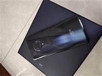 12+256版本 vivoNex3s 5G版 屏幕完好无磕碰,带44w充电器,无维修。3500左右,...