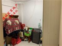 金泰豪苑2室 1厅 1卫42万元