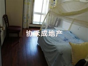 路�l�髁志G洲3室 2�d 2�l66.8�f元