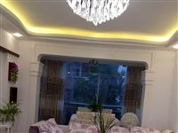 龍騰錦城4室 2廳 1衛79萬元