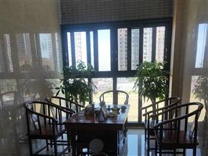 儋州市澳门街小区3室 2厅 2卫135万元