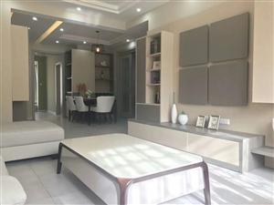 航天家园110平米3室 2厅 1卫10楼76.8万元