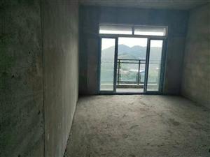 麒���V�鲭�梯房 3室2�d 毛坯 85平米 首付11�f左右