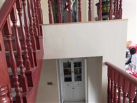 花園新城3室 2廳 2衛135萬元急售