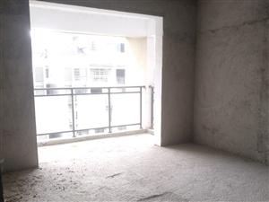 建材城2室 1�d 1�l30�f元