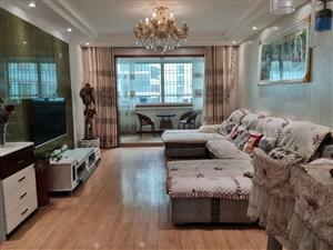 金都宾馆3室 2厅 1卫55.8万元