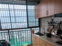 锦州新城B区3室 1厅 1卫73万元