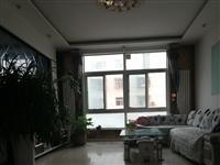 东街小十字2室 2厅 1卫33.5万元