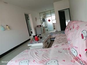 中盛家园2室 2厅 1卫40娱乐