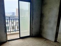 金广世纪花园3室 2厅 2卫毛坯48万元
