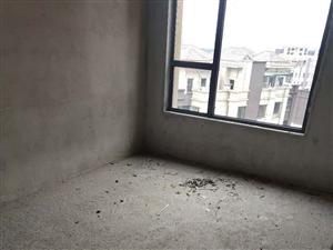 云�_���H3室 2�d 2�l58.8�f元