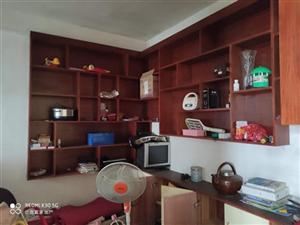 水岸��庭4室 2�d 2�l50�f元