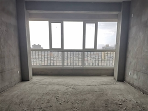 文化街区新建11层高层5楼53万出售