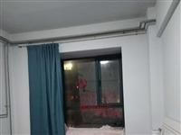 馨华苑2室 2厅 1卫38万元