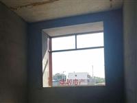 实验小学后面2室 1厅 1卫17.7万元