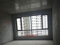瑞丰国际社区(二期)3室 1厅 1卫48万元