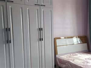 顺新家园3室 2厅 1卫34.8娱乐