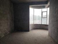 锦州新城B区3室 2厅 2卫64.8万元