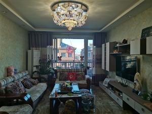 航天家园6室 2厅 2卫126万元