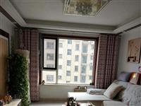巴黎庄园2室 2厅 1卫66万元