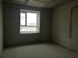 疏勒家苑5室 3厅 2卫106万元