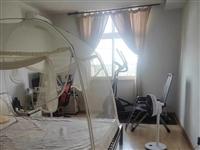 国平小区3室 2厅 1卫63.8万元