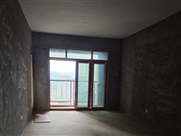 久桓城3室 2厅 2卫55万元