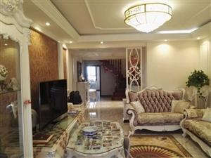 疏勒家苑5室 3厅 2卫158万元
