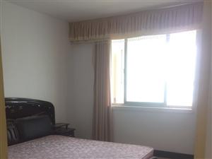 移动公司家属院3室 2厅 1卫64.8万元