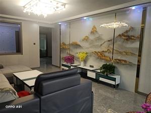 明珠花园旁3室 2厅 1卫62.8万元