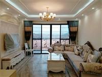 世客城4室 2厅 2卫80万元