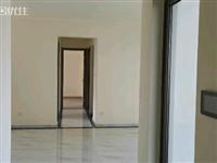 陆川碧桂园大4室,超低价 65万元