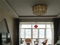 宝徽花园2室 2厅 1卫50万元