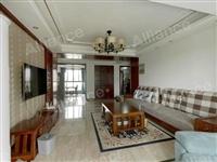福瑞嘉园2室 2厅 2卫190万元