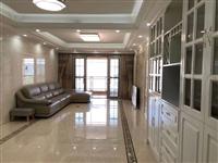 希桥商贸城3室 2厅 1卫85万元