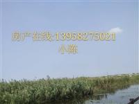 新潮塘南苑2800万元
