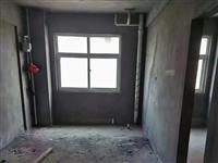 出售東城明珠電梯房