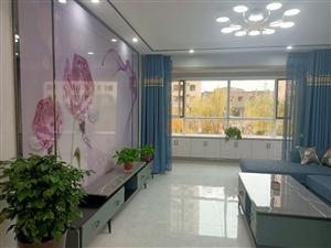 碧玉佳苑3室 2厅 1卫64.8万元