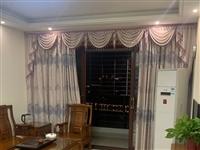 水晶城套房出售,73.26平方,赠送5平方,精装修,带车位,高楼