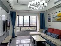 宏帆一期3室 2厅 1卫73万元