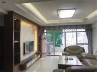 怡景家园4室 2厅 2卫156平 80万元
