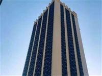 兰州新区乾元金海国际2室 2厅 1卫28万元