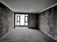金域蓝湾,3室2厅,电梯双气,高层住宅,首付30多万,南北通透。。