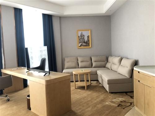 鄱阳县凯信酒店管理有限公司