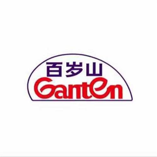 深圳景田食品有限公司