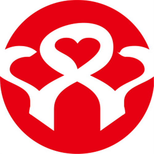 华艺文化公司